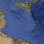 italia-libia-300x241