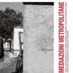Mediazioni-metropolitane-205x300
