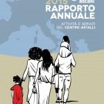 Copertina _Rapporto-annuale-2015