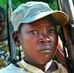 Io-bambino-soldato-in-Liberia_attualita