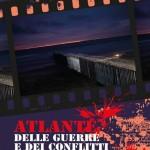 atlante-delle-guerre-e-dei-conflitti-del-mondo-ix-edizione-236442