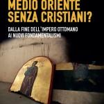 medioriente-senza-cristiani_Layout-1