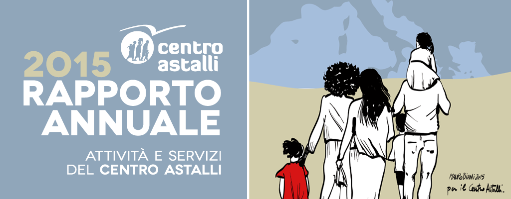 astalli_banner_rapporto