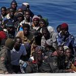 immigrazione99-535x300