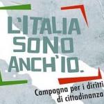 litaliasonoanchio_1[1]