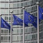 parlamentoEuropeo_lh