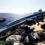 due-barche-naufragate-al-largo-delle-coste-libiche-orig_main