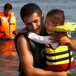 Kos-accoglienza-migranti12