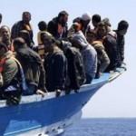 1493033_migranti1