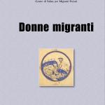 copertina_samifo_donne_migranti