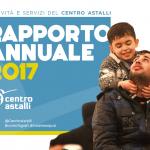 immagine rapporto annuale 2017