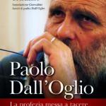 Paolo Dall'Oglio. La profezia messa tacere