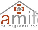logo_samifo