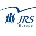 JRS Europa