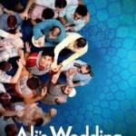 alis-wedding-457258-locandina
