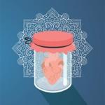 islam in love