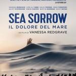 Locandina Sea Sorrow