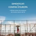 COVER PEB_ITA_FinalReport
