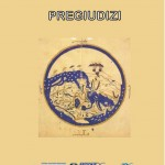 Quaderni Del Samifo 2 copertina