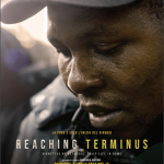 Reaching Terminus: vignettes of refugee daily life in Rome