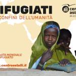 giornata_mondiale_rifugiato_2019