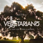 il vegetarino