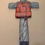 Croce salvagente