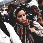 grecia migranti siria