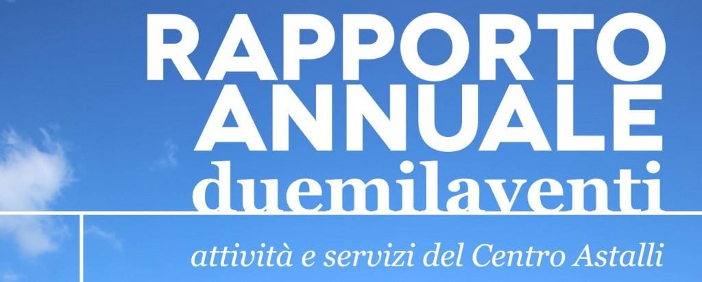 astalli_rapporto_2020_intestazione