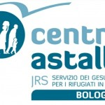 centro astalli bologna