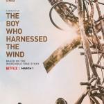 il ragazzo che catturò il vento