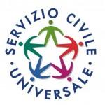 servizio-civile-universale-e1547137053272