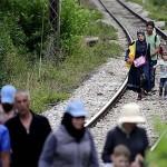 tratta-migranti