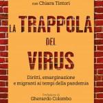 Ripamonti_La-trappola-del-virus