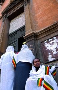 ETIOPI